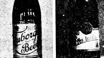 İzmir'de aynı günde 3 bira fabrikasının temeli atıldı