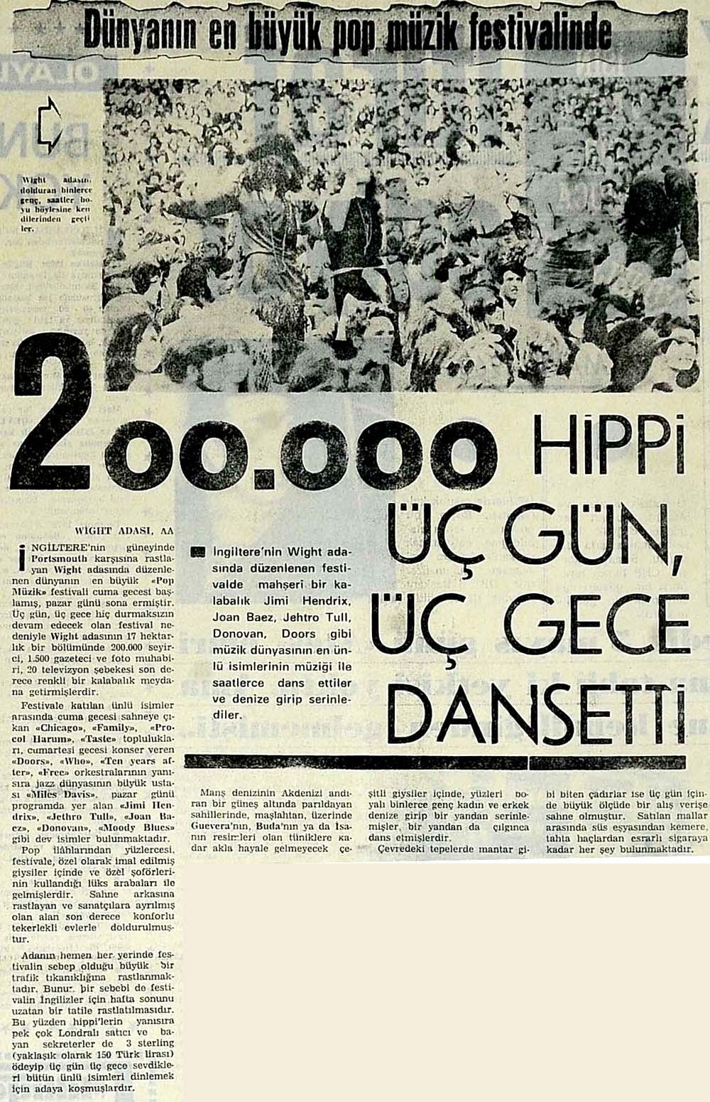 200.000 Hippi