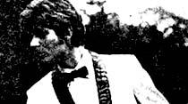 1970 Erkek Modası