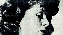 Hollivut'un en gözde artisti: Katherin Hepburn
