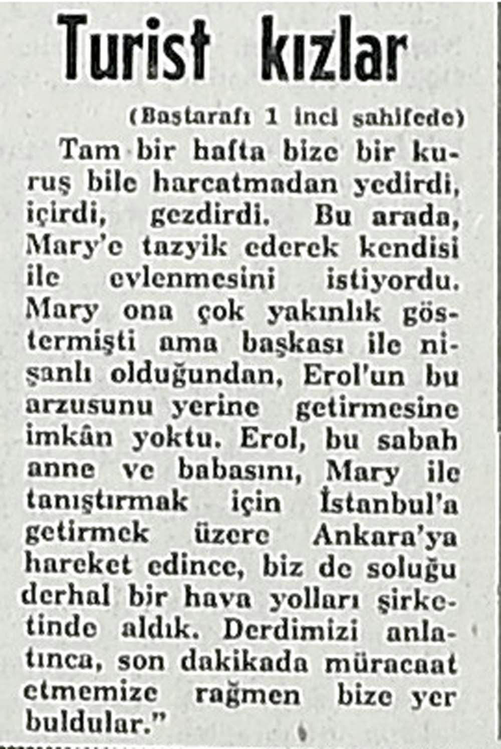 Zorlu Türk erkekleri