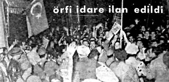 Selanikte Atatürk'ün doğduğu eve yapılan çok iğrenç tecavüz