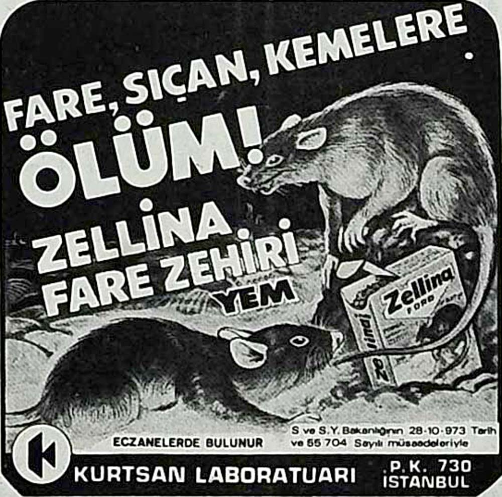 Zellina Fare Zehiri