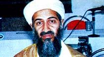 Milyarder teröristin adamı Türkiye'de