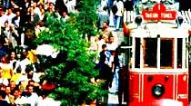 İstanbul'un %15'i İstanbullu