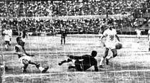 G.Saray Ferençvaroş'u perişan etti: 4-0
