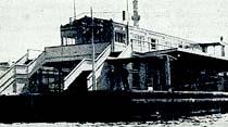 Yeni Kadıköy iskelesi çok güzel oldu