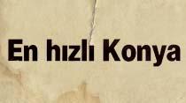 Viagra, Konya'da satış rekorları kırdı