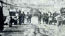 8 bin komando öldürüldü