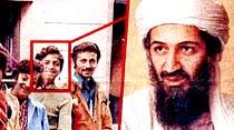 Beatles kuşağından Taliban terörüne