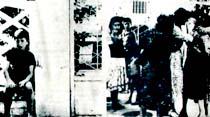 Adana Emniyet Müdürü öldürüldü