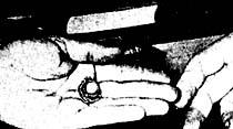 Nazmiye Demirel'in uğurlu küpesini bulduk
