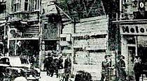 İstanbul'da 3 ü yeraltında olmak üzere 9 sinema daha inşa ediliyor