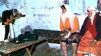 Ümraniye'de halk komiteleri kuruldu