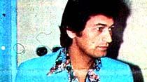Ses sanatçısı Adnan Şenses ikinci eşinden de boşandı