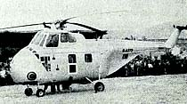 Tokatlılar hayatlarında ilk defa bir helikopter Görünce Şaşkına Döndü..