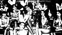Playboy Club açıldı