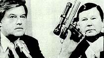 CİA'nın müthiş silahı!..