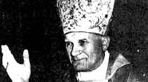 Sıkı durun: Yeni Papa seks uzmanı