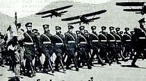 Türk ordusu iftiharla gösterebileceğimiz en büyük eserdir