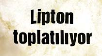 Lipton toplatılıyor