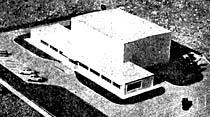 Atatürk Atom Reaktörü 26 milyon liraya çıkıyor