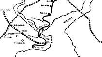 İstanbul Metrosunun ilk kısmı 7 kilometre uzunluğunda olacak