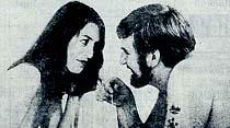 1969 Seks Fuarı ve Danimarka'da aşk