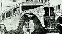 yalnız 1928 senesinde satılan!