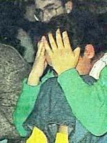 Cem Karaca ağlattı