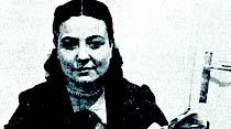 Türkiye'de ilk defa olarak bir kadın, Emniyet Müdürü tayin edildi