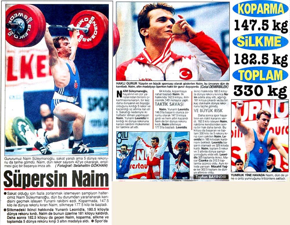 Süpersin Naim