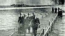 Yunanistan notamızı reddetti. Ordu, güney limanlarımıza el koydu