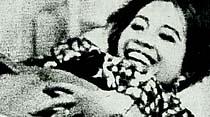 300 milyon Müslümanı aldatan Endonezyalı kadın tevkif edildi...