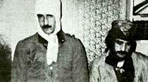 Kaçak Türkler böyle yakalandı