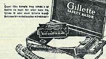 Yılbaşı için en güzel hediye: Gillette