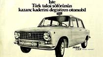 Taksi-Murat 124