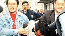 İstanbul'da kabus sona erdi Ümraniye sapığı yakalandı