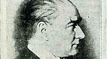 Mustafa Kemal: Bozkurt