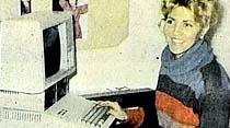 Milyonlarca İstanbullu, bilgisayara depolanıyor