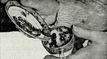 1968'de kısmetinizde bir Anadol gözüküyor!