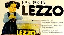 Bardakta LEZZO