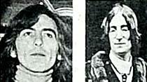 """Beatles """"Son 10 yılın efsanesi"""" olarak emekliye ayrılmak üzere"""