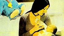 Kız çocuk sahibi olmak isteyenlere tavsiye: Sirke