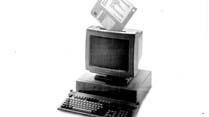 """Türkiye'de bazı bilgisayarlar artık """"Windows 3.1 Türkçe"""" yüklenmiş olarak satılıyor"""