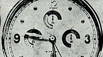 İnsanın bedeni ve zihni durumları ile enerjisini ölçen saat yapıldı
