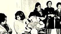 Demirel'in bakanları yıllar sonra haremlik selamlık usulünü hortlattı
