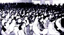 268 idamlı dava başladı: İşte Fatsa sanıkları