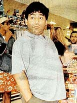 Vah Maradona