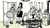 """Sigarayı bırakma tableti"" keşfedildi"